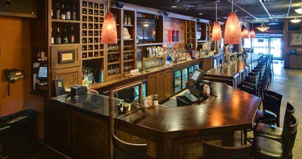 Brady's Brewhouse
