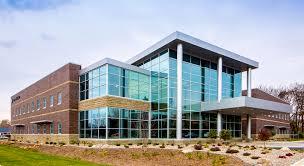 Minnetonka Medical Center