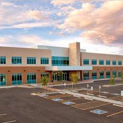 United Pain Center
